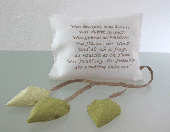 fruehlingskissen-text