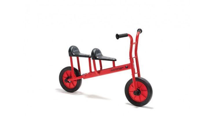 Páros- lábhajtásos bicikli - Tandem BikeRunner - Játékfarm  játékshop https://www.jatekfarm.hu/fejleszto-jatekok-79/mozgasfejleszto-jarmu/paros-labhajtasos-bicikli-tandem-bikerunner-18600