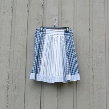 upcycled skirt ideas - Google Search