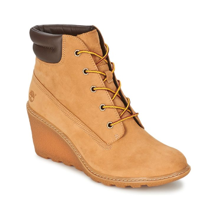 bottines timberland femme pas cher