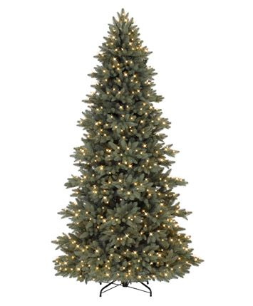 majestic blue spruce christmas tree best christmaschristmas dealswinter - Best Christmas Tree Deals