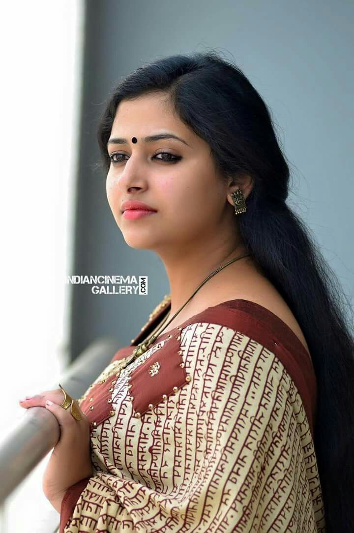 73 Best Anu Sithara Images On Pinterest  Indian Beauty -1040