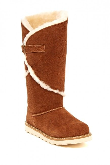 BEARPAW Lorna Tall Boot