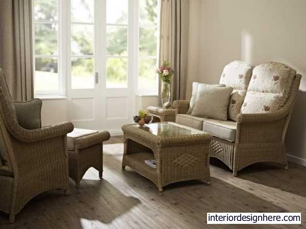 205 best Interior Design images on Pinterest Deco Interieur and