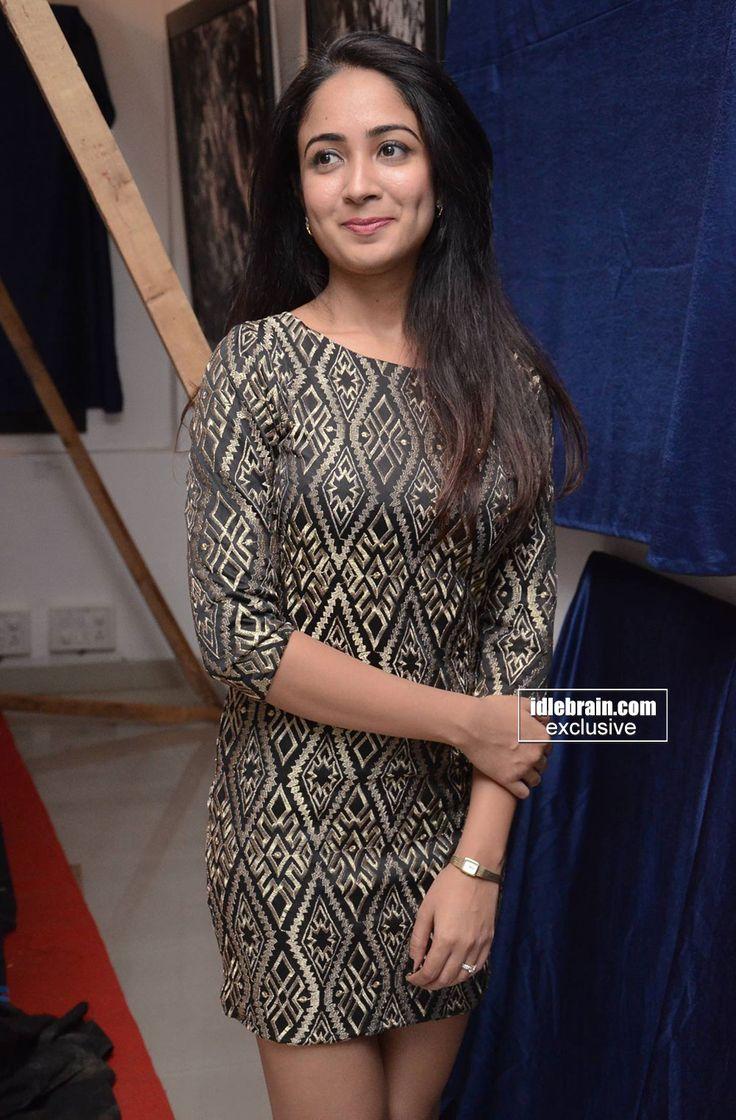 Aditi Chengappa photo gallery - Telugu cinema actress