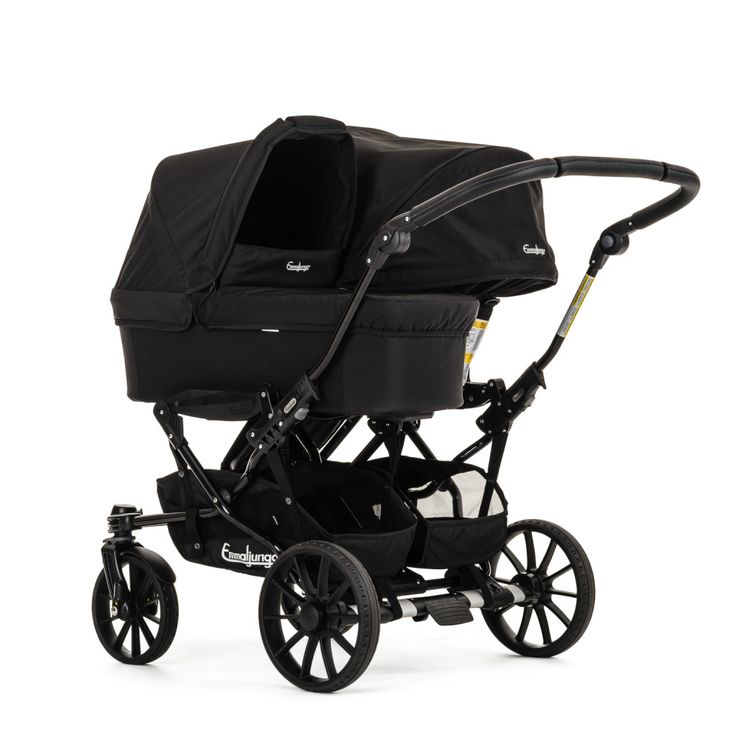 48 Best Strollers Images On Pinterest Car Accessories