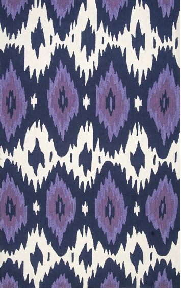 Best 25 Ikat Pattern Ideas On Pinterest Ikat Tribal