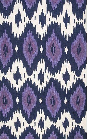 Best 25 Ikat Pattern Ideas On Pinterest Ikat Tribal