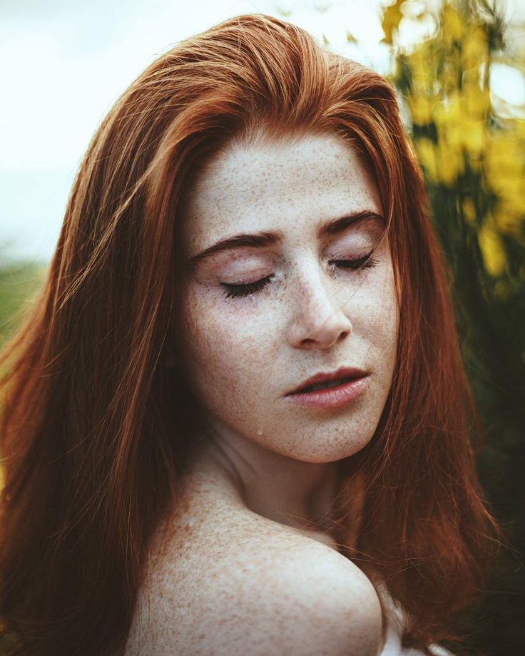 hair styles for 60 1785 best images about freckles on styles 1232