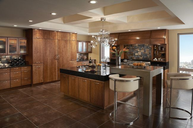 kitchen maid cabinets sale 25 best ideas about kraftmaid cabinets on 5393