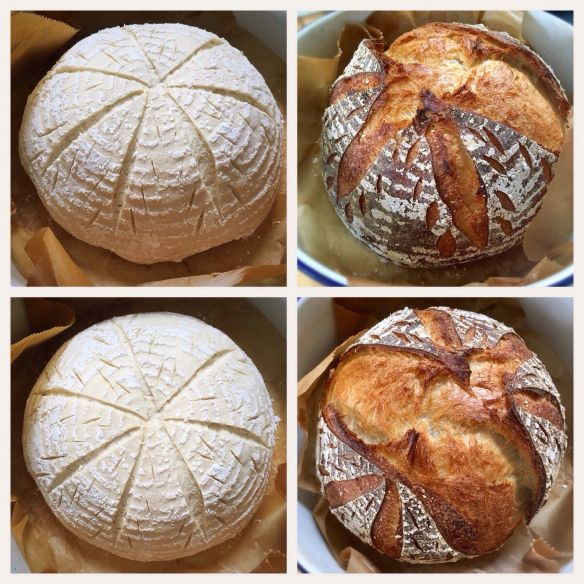 Buttermilk Sourdough Loaf In 2020 Sourdough Baking Sourdough Bread Recipe Sourdough Bread
