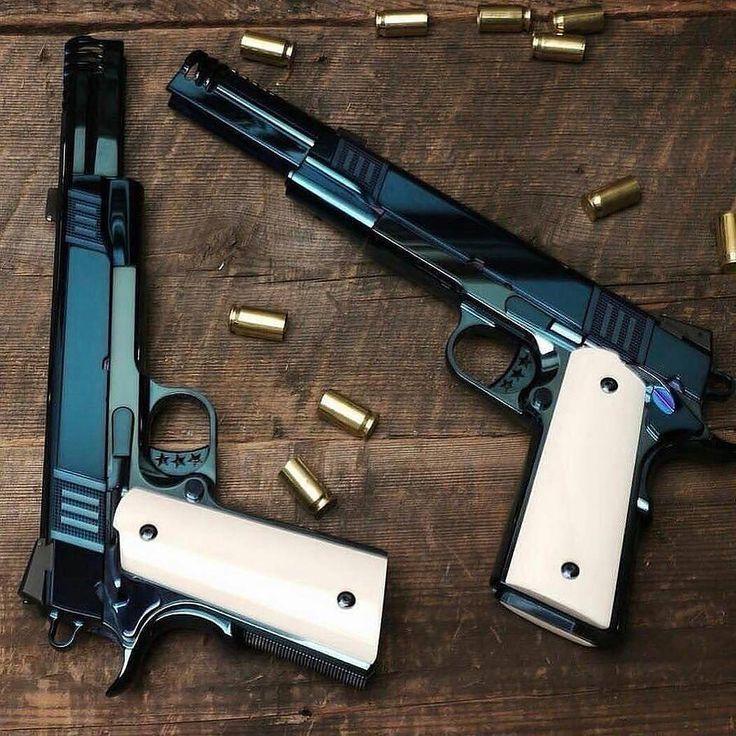 Can you name this gun?   @cabotguns   Like  Repost  Tag  Follow   @endlessboxcom https://endlessbox.com #endlessboxcom  #photooftheday #instagood #omg #hunter #badassery #hunting #tbt #ar15 #pistol #ak47 #freedom #gun #guns #merica #pewpew #happy #nra #badass #beast #glock #handguns #fullauto #wow #firearms #weapon #instamood #weapons #edc