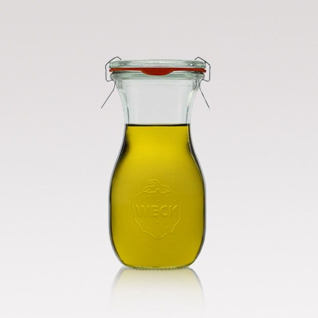 STORAGE BOTTLE 0,3 L via 2littlespoons. Click on the image to see more!
