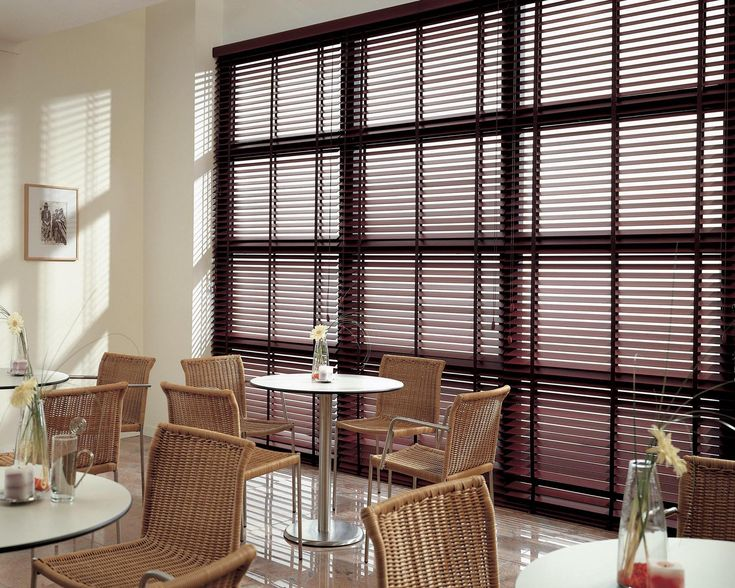 Country Curtains country curtains warrington : 17 Best ideas about Large Venetian Blinds on Pinterest | Natural ...