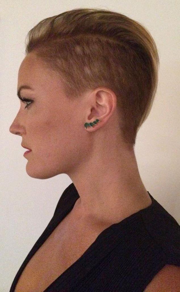 Malin Akerman from 2014 Emmys: Twitpics & Instagrams! | E! Online