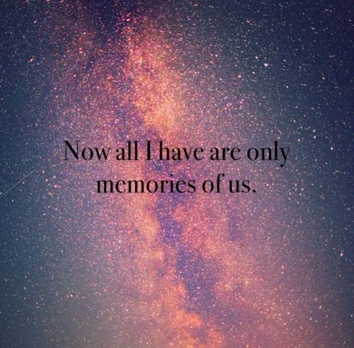galaxy quotes tumblr love - photo #33
