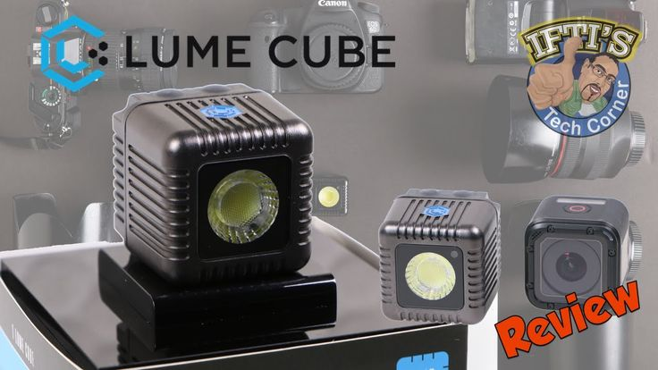 gopro reviews philippines | Lume Cube - The small, yet powerful, video light for action cameras / GoPro! : REVIEW - WATCH VIDEO HERE -> http://pricephilippines.info/gopro-reviews-philippines-lume-cube-the-small-yet-powerful-video-light-for-action-cameras-gopro-review/      Click Here for a Complete List of GoPro Price in the Philippines  *** gopro reviews philippines ***  The Lume Cube's durable casing is built for action. Providing professional quality lighting to your ev
