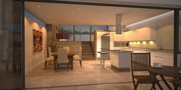 17 best images about extension ideas on pinterest rear for Kitchen ideas ealing