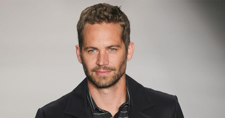 Beloved actor Paul Walker is just one familiar face who died on this day in history. Evel Knievel, Zeppo Marx, and author Oscar Wilde also died on November 30 in years past.