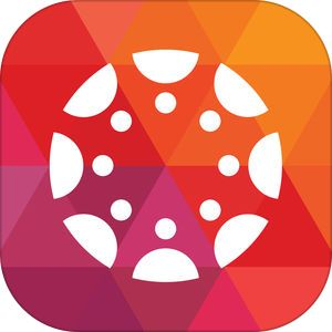 Canvas by Instructure by Instructure Inc.
