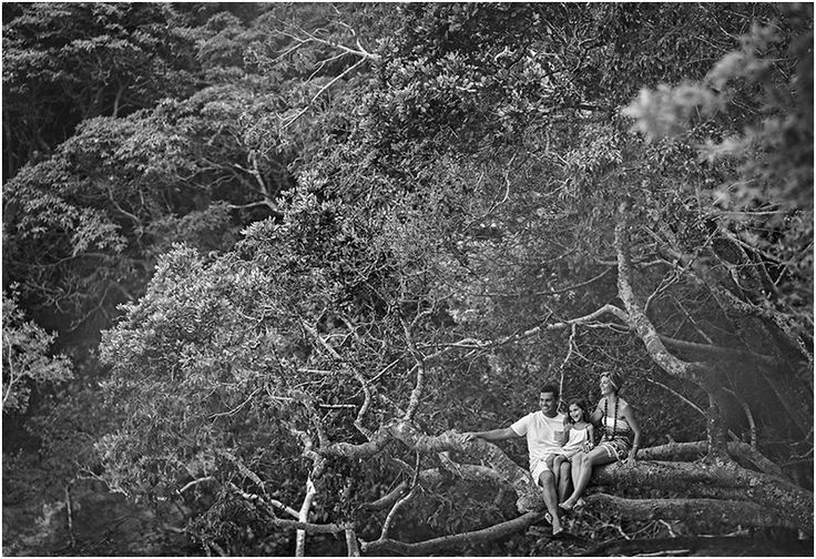 Professional Photographer Auckland Justin Aitken, FNZIPP, Portrait, Event and Wedding Photographers New Zealand