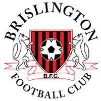 BRISLINGTON FC    - BRISLINGTON/BRISTOL