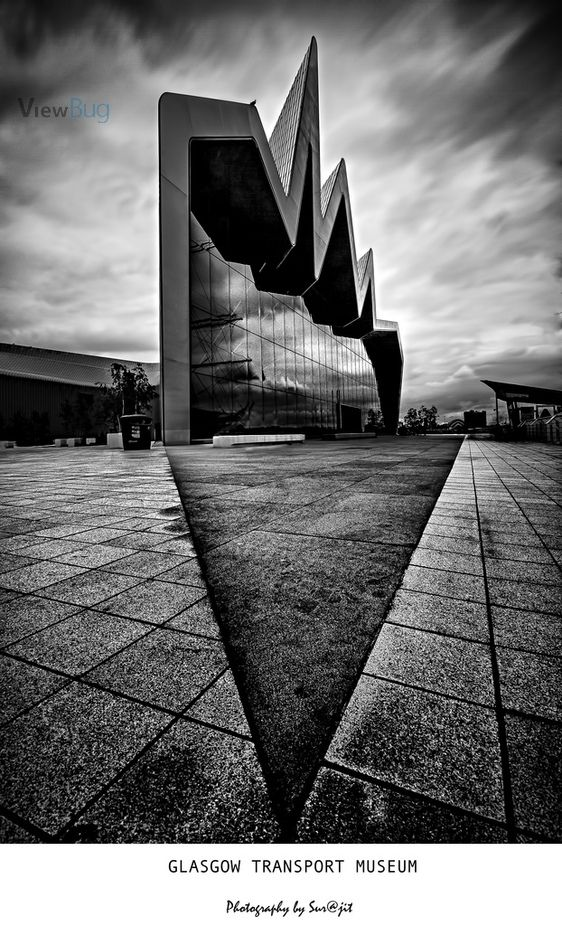12 Best Images About Urban Glasgow On Pinterest Night