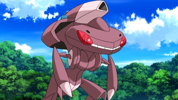 PSA: Genesect Pokemon distribution ends Thursday: As part of the celebration for Pokémon's 20th anniversary, players have been able to…