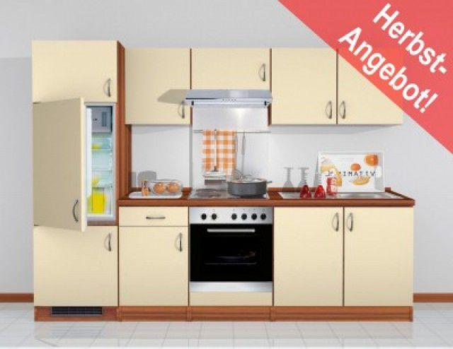Billige einbauküchen  Günstige Küchenmöbel | dockarm.com