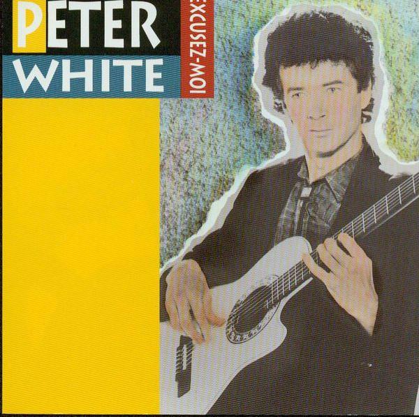"#Lyrics to 🎤""Smooth Sailing"" - Peter White @musixmatch mxmt.ch/t/1144878"