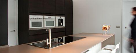 interieurinrichting interieurinrichting keuken interieur meubelen keuken