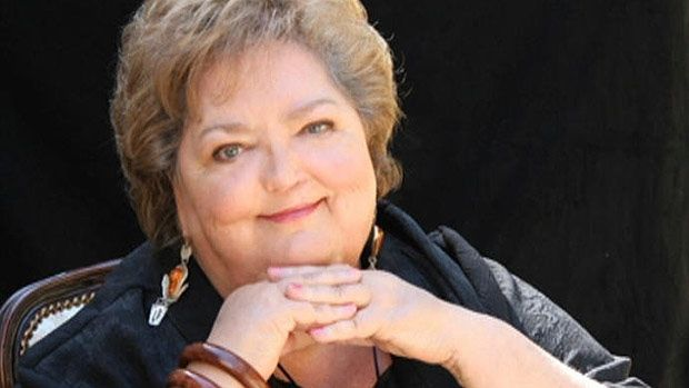April 16 - Acclaimed Cape Breton (Canada) singer Rita MacNeil died at age 68.