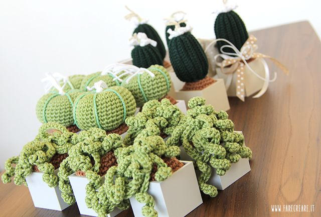 Amigurumi Schemi Italiano Gratis : Best images about amigurumi all uncinetto on pinterest
