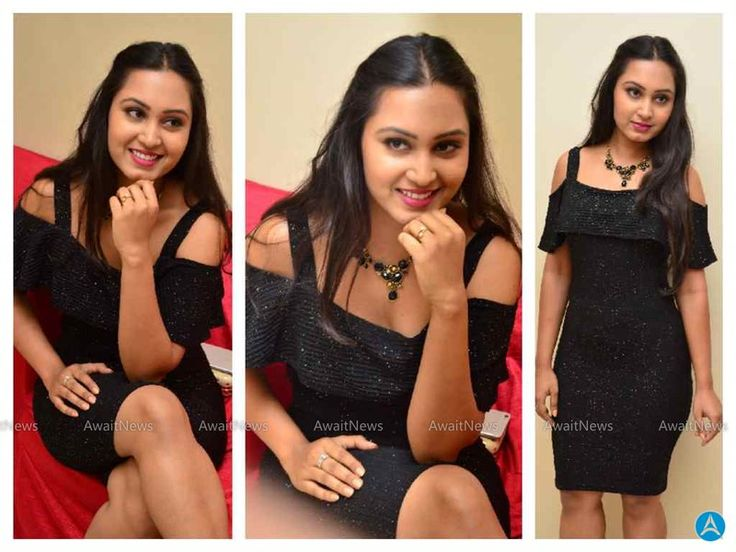 Amulya, Actress Amulya, Actress Amulya Hot Pics,  Actress Amulya Latest Images, Actress Amulya Rare Images, Amulya Photoshoot Stills, Actress Amulya Leaked Pics,  Actress Amulya Unseen Stills, Actress Amulya Pics, Actress Amulya Photo Gallery, Actress Amulya Stills, Actress Amulya Wallpapers, Actress Amulya Latest Photos, Amulya Photos At Kalamandir Foundation 7th Anniversary Celebrations, Amulya Stills At Kalamandir Foundation 7th Anniversary Celebrations