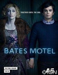 Bates Motel 5 | Watch Movies Online