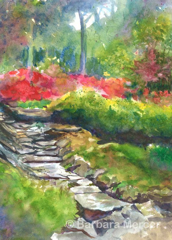 Check out this item in my Etsy shop https://www.etsy.com/listing/187680862/fine-art-landscape-giclee-print-8-x-10