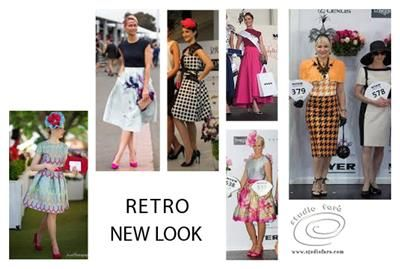 Are you thinking about this years racing season?  Plan ahead for your race day fashions with me at Simply Stitches in Wagga. My Wagga Gold Cup Sewing classes start in February and finishing in April in time for that special day.  Race Day Fashion #WaggaGoldCup #SewingClasses #SimplyStitchesWagga #WaggaSewers #RaceDayFashions #WaggaShireEvents #Coolamon #visitcoolamonshire