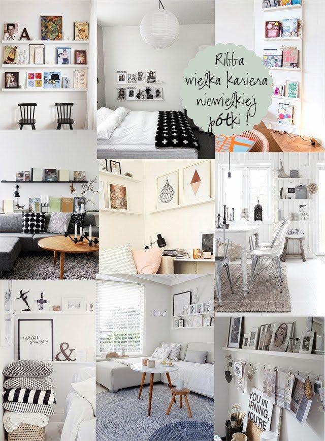 ribba-półka-pokój-dzienny.jpg (640×867)