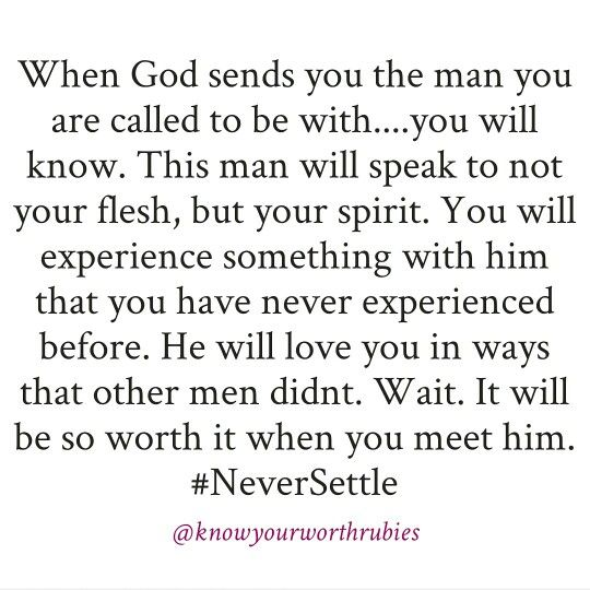 Good Men Quotes A Christian Dating Relationship  Relationships Godly Relationship .