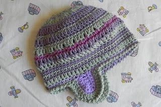 83 Best Cappelli Crochet Images On Pinterest Crochet