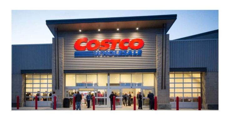 TEN Perks You Probably Don't Know About Your Costco Membership! Number 6 Is My Fave! - http://yeswecoupon.com/ten-perks-you-probably-dont-know-about-your-costco-membership-number-6-is-my-fave/?Pinterest #Costcomembership, #Costcoperks, #Couponfamily