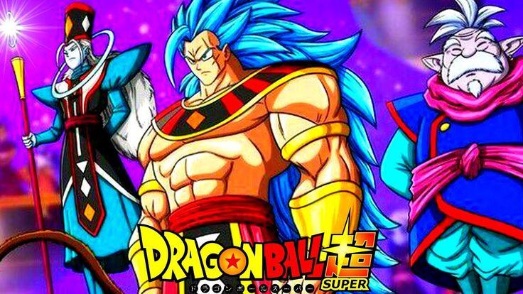 #DragonBallSuper  salut les Devin que comme promis le retour d'un abonné une théorie spécial dragon ball super à partir d'aujourd'hui en une le samedi 14 avril 2018 et ça sera comme ça tous les samedis je vous invite dès maintenant à me proposer votre théorie dragon ball super dans la description avec ...