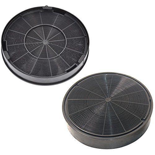 rangemaster cooker hood filters