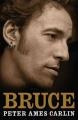 Bruce - the newest biography of Bruce Springsteen