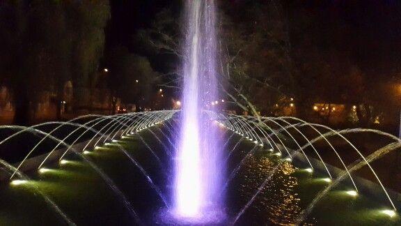 Parka Majkowskiego Wejherowo