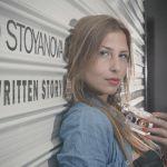 Младата певица Бо Стоянова издаде първия роден микстейп – Меломан.бг