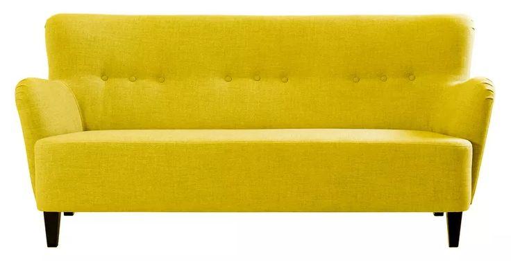 Køln sofa › Sofa › Fagmøbler