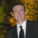 Marino Balducci is a UConn Proud Alumni of Italy