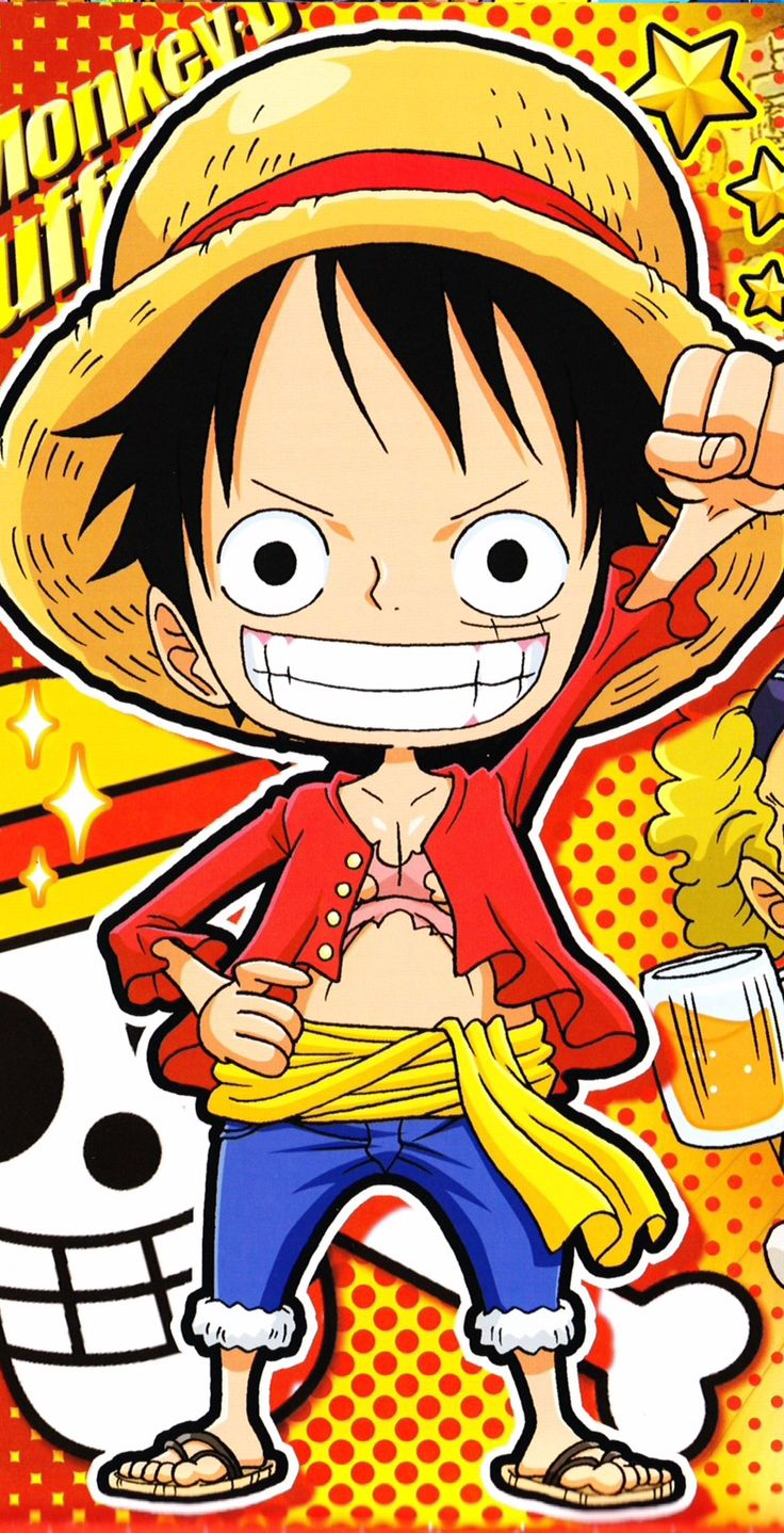 D Exhibition One Piece : Best one piece monkey d luffy images on pinterest