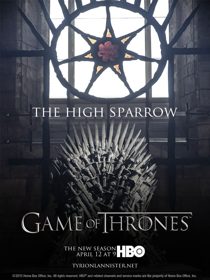 game of thrones saison 5 vf zone telechargement